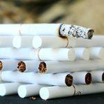 rauchvernichter
