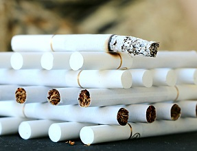 Wie funktionieren Luftreiniger, Luftbefeuchter, Rauchvernichter?