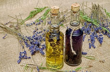 duftoele und aromaoele