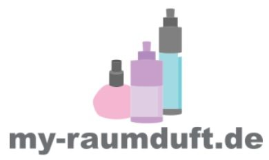 MY-RAUMDUFT.de