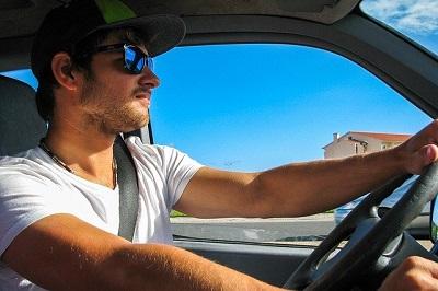 Autoparfüm –  ein Duftbaum im KFZ oder andere Auto Lufterfrischer